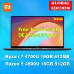 Original-Xiaomi-RedmiBook-Laptop-16-1-inch-AMD-Ryzen5-4500U-8GB-16GB-RAM-512GB-SATA-SSD