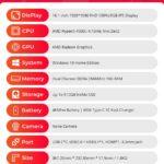 Original-Xiaomi-RedmiBook-Laptop-16-1-inch-AMD-Ryzen5-4500U-8GB-16GB-RAM-512GB-SATA-SSD-2