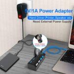 USB-3-0-HUB-USB-HUB-2-0-Multi-USB-Splitter-USB-3-Hab-Use-Power-4